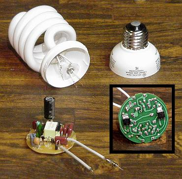 Mosquito Swatter Bat Circuit together with Mosquito Circuit Diagram as well Mosquito Swatter furthermore High Voltage Inverter Circuit Diagram moreover Ram Trailer Wiring Diagram Besides Mosquito Bug Zapper Circuit Diagram. on mosquito bug zapper circuit diagram