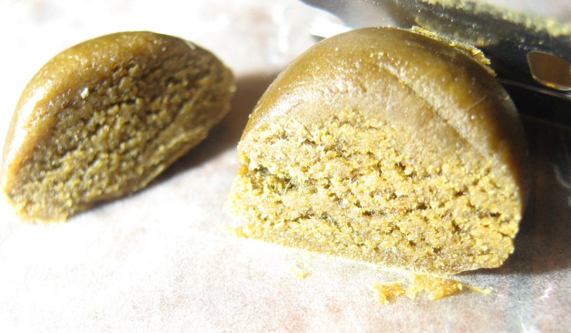 Bubble Bag Hash Welcome To Thctalk
