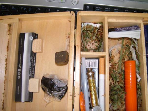 Best Airtight Containers For Weed Images Frompo