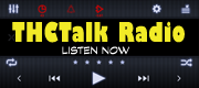 Click HERE to Listen!